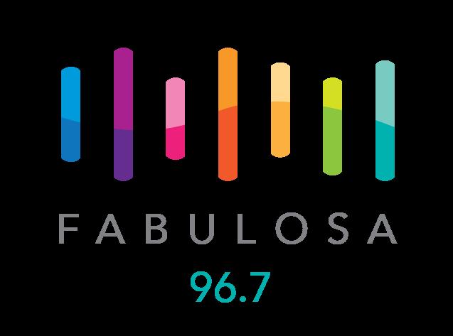 FABULOSA 96.7