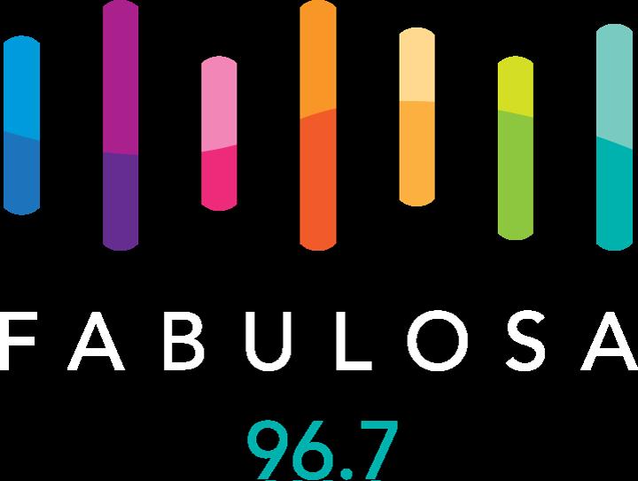 Fabulosa Radio