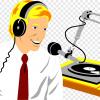 png-transparent-disc-jockey-radio-personality-radio-person-s-microphone-cartoon-audio-equipment